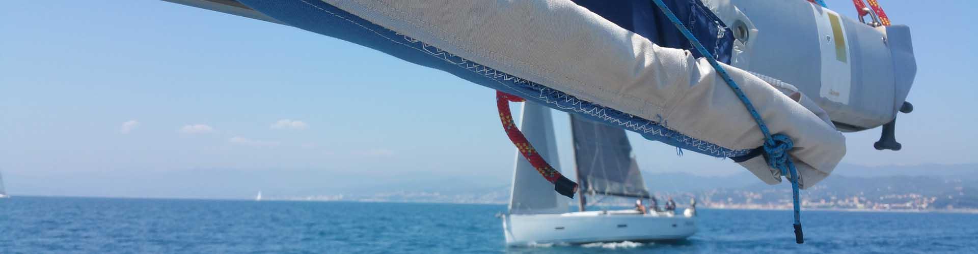 Categoria: <span>Marina di Varazze</span>