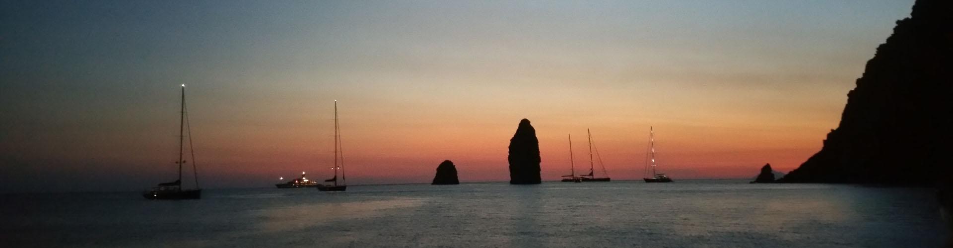 Categoria: Periplo della Sicilia