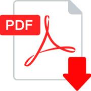 logo pdf scarica scheda completa alantua azuree 40 esperienze di vela