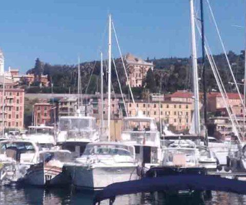Vacanze in barca a vela porticciolo turistico Esperienze Di Vela uscite in barca nei weekend e crociere di una o più settimane